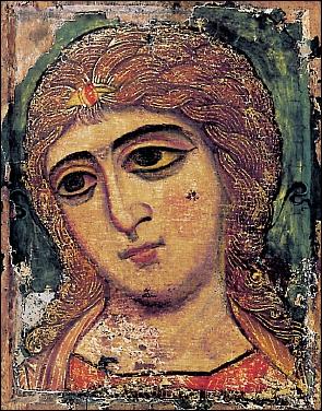 """Résultat de recherche d'images pour """"icones byzantines grecques"""""""