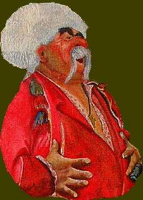 cosaque